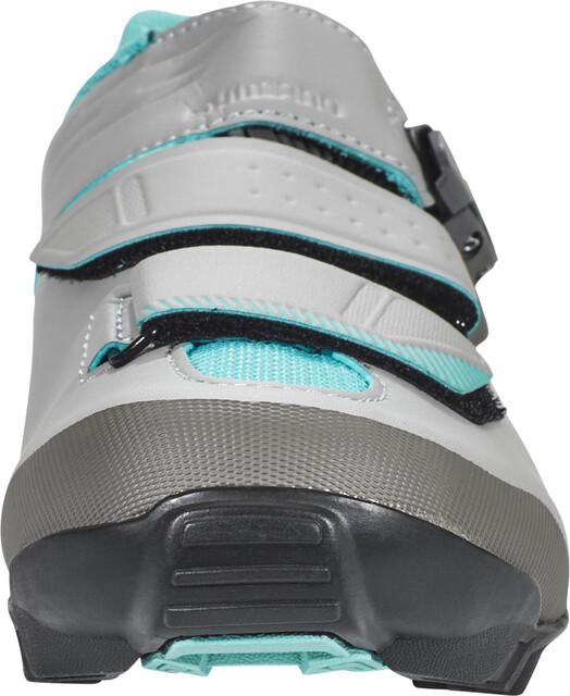 MintBikester Me3 es MujerGrey Ciclismo Zapatillas Shimano Sh QBWdCxroe